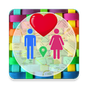 Couple Tracker  APK