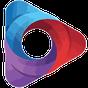 AnimeTV Oficial  APK