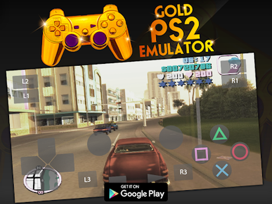 pcsx2 emulator apk for android