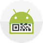 QR Droid Code Scanner 6.8