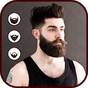 Beard Booth Photo Editor 1.0.7