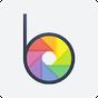 BeFunky Photo Editor v6.2.8