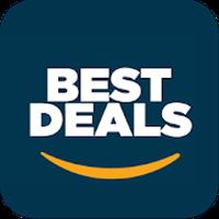 Ícone do Deals for Amazon