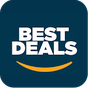 Deals for Amazon 1.2