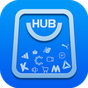 Social News Shop Messenger+ Hub  APK