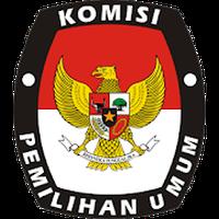 Ikon KPU RI PEMILU 2019
