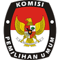 KPU RI PEMILU 2019 1.2