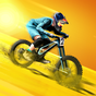 Bike Unchained 2 2.0.0