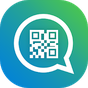Whatscan & gif for Messenger 1.3 APK