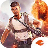 Free Fire Wallpaper HD apk icono