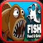 Feed fish and grow 2 APK