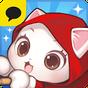 아이러브마트 for kakao 1.1.7