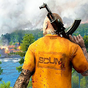 SCUM Open World Prison Game Vids (unofficial)  APK