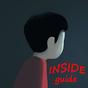 INSIDE (game walkthrough) 1.2 APK