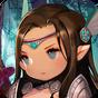 마이 리틀 판타지: 힐링RPG 1.1.10