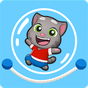 Talking Tom Jump Up 1.1.5.95