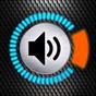 Aumentar Volume Do Celular & Equalizador 5.0