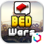 Bed Wars for Blockman GO 1.1.5