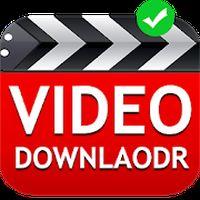 ไอคอน APK ของ HD Video Player