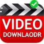 HD Video Player 1.1