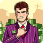Idle Mafia Inc. - Noire Mob Godfather Clicker Game 1.0