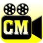 Channel Myanmar 1.1 APK