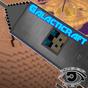 Galacticraft Mod Minecraft 1 APK