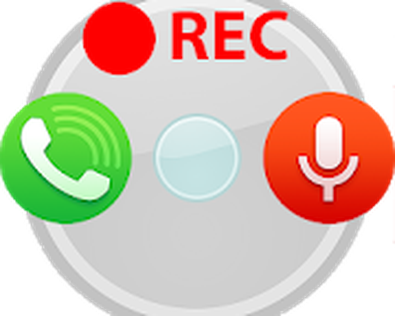 Download Phone Call Recording 1 3 free APK Android