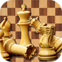 Chess King - Multiplayer Chess 4.5
