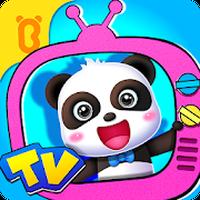 BabyBus Videos - Songs and Fairytales apk icono