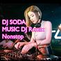 DJ Soda Remix (Offline) 2.2 APK