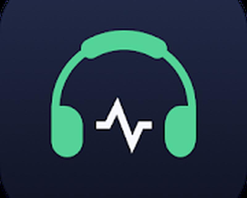 Download Free Music Lite - Offline Music Player 1 0 0 1 free