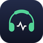Free Music Lite - Offline Music Player 1.0.0.1 APK