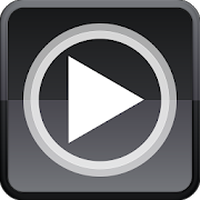 All Video Downloader APK Simgesi