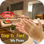 Clap To Find My Phone 5.6