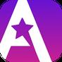 STARPLE 1.0.4