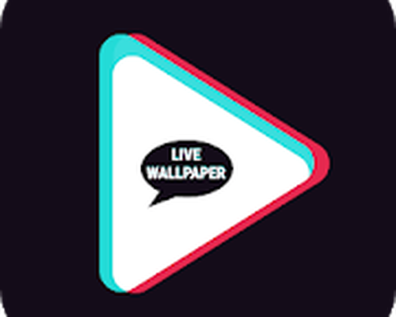 Live Video for Tik Tok Android - Free Download Live Video for