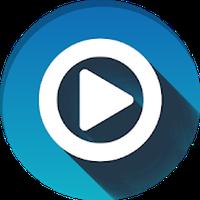 Εικονίδιο του FreeFlix TV apk
