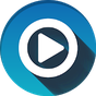 FreeFlix TV 1.0.1 APK