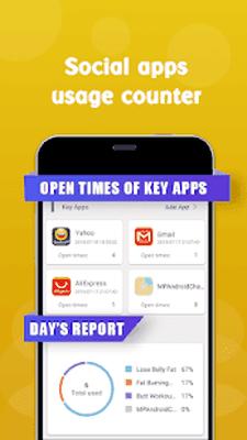 Download Messenger Master-Messenger for All Social Networks