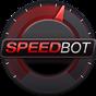 Speedbot. Velocímetro GPS/OBD2 Gratis 1.9
