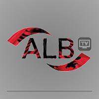 Εικονίδιο του AlbTv Live-Shiko Tv Shqip apk