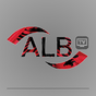 AlbTv Live-Shiko Tv Shqip 1.0 APK