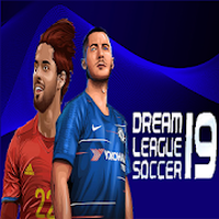 Biểu tượng apk Dream League: Soccer 2019 Guide photo