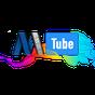 MTube 1.0.4 APK