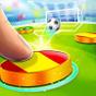 Futbol Chapas Mundial 2018 1.4