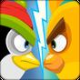 Parti Oyunları: 2 Oyuncu İçin Oyunlar 0.0.6
