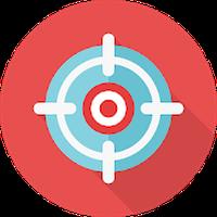 Ikon apk CloneApp Scanner Plus
