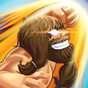 Angry BaBa: Hit & Far away 2.31