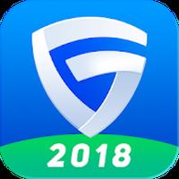 Download superantispyware free edition v8. 0. 1030 (freeware.